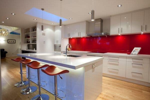 echuca-glass-splashback-main